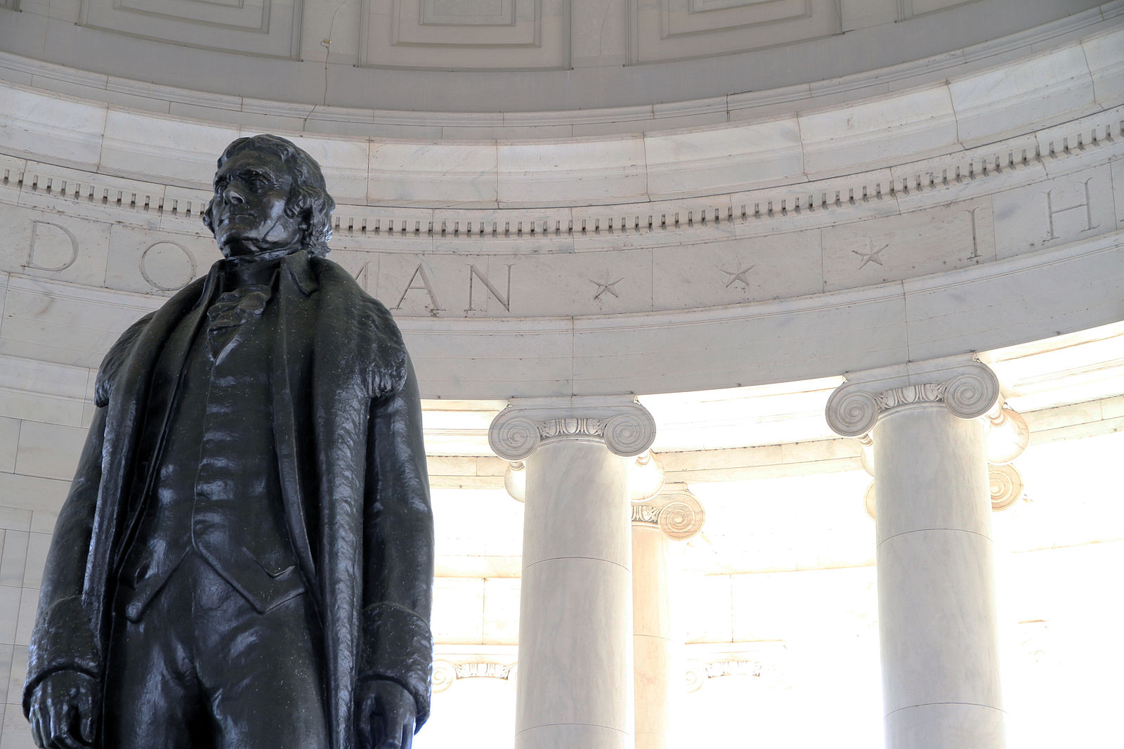 Pleasant The Inventions Of Thomas Jefferson Interesting Thing Of Gmtry Best Dining Table And Chair Ideas Images Gmtryco