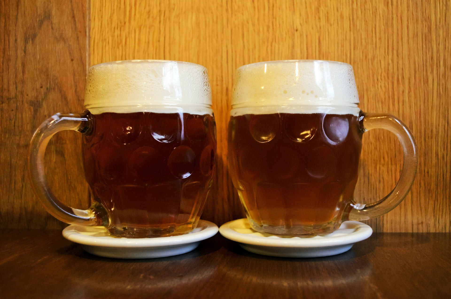 National Beer Day Interesting Thing Of The Day