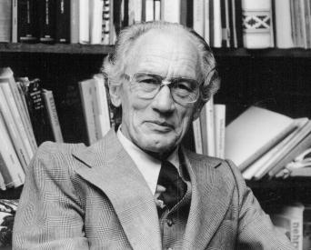 Dr. Kenneth L. Pike