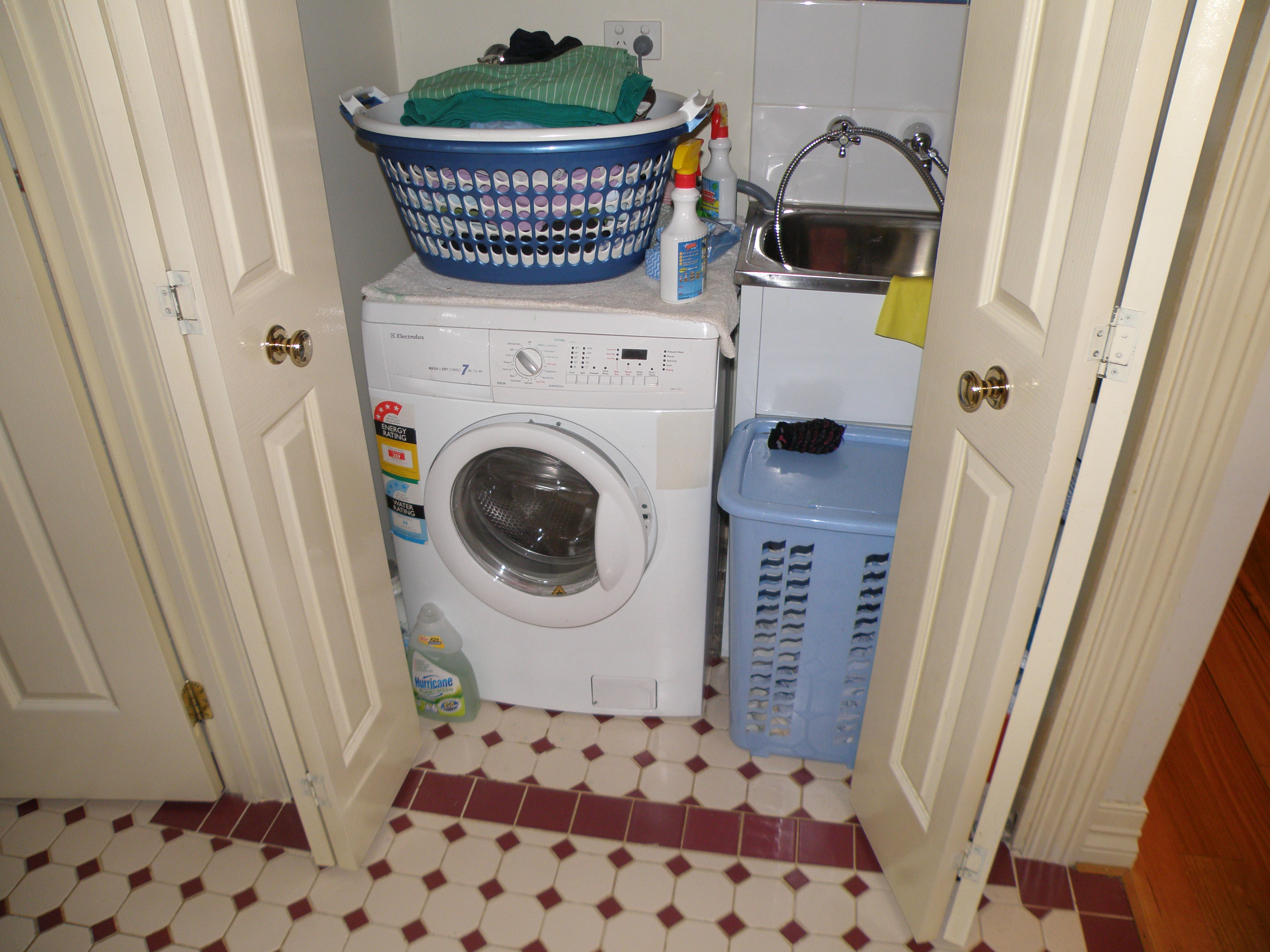 Ventless Clothes Dryers   Interesting Thing of the Day